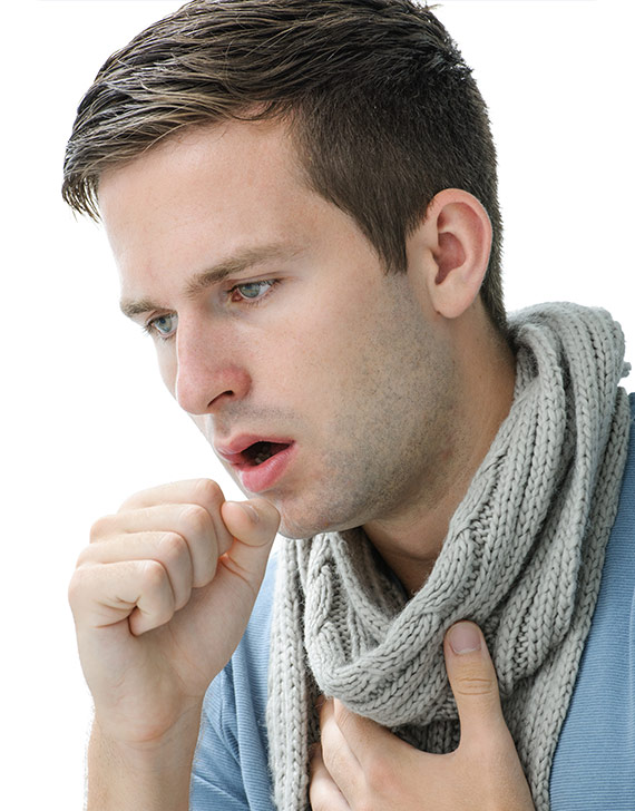 Asbestos Expsure Symptoms | MoldPro | Alberta Asbestos and Mold Removal Specialists