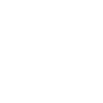 Best of Trusted Pros Badge | MoldPro | Alberta Asbestos and Mold Removal Specialists