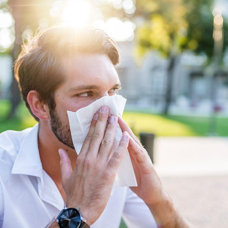 Asbestos Symptoms | MoldPro | Alberta Asbestos and Mold Removal Specialists